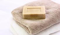 今度、石鹸を販売しようとおもうのですが、石鹸は「化粧品」なのでしょうか?